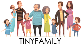 TinyFamily Reviews